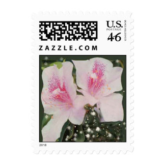 Postage to match Card-007