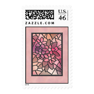 Postage to match Greeting Card -012