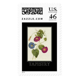 Postage to match Tapestry Card - 011