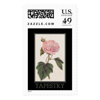 Postage to match Tapestry Card - 021