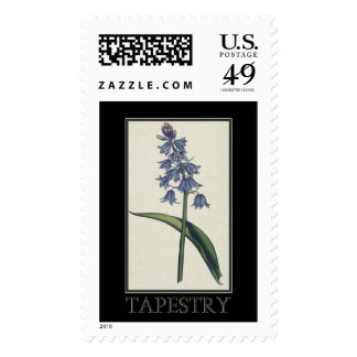 Postage to match Tapestry Card - 022