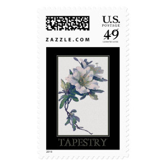 Postage to match Tapestry Card - 024