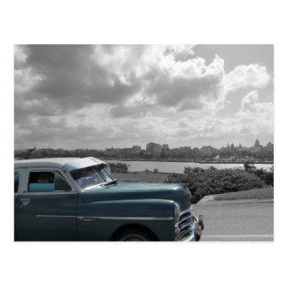 Postal 2 de Cuba