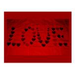 Postal-Amor Art-5