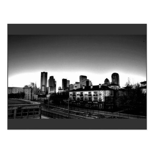 Postal-Dallas Photography-34