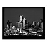 Postal-Dallas Photography-37