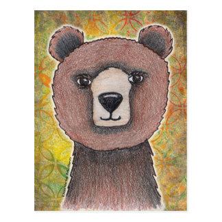 Postal de Big Bear