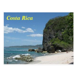 postal de Costa Rica