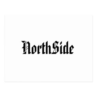 Postal de NorthSide