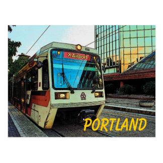 Postal de Portland (max)