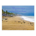 Postal de Puerto Vallarta 2