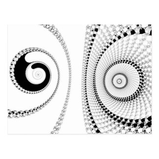 Postal de Spirole