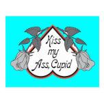 Postal del Anti-Cupid