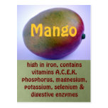 postal del mango