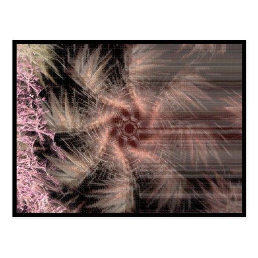 postal fractalfan