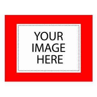 postal horizontal - modificado para requisitos par