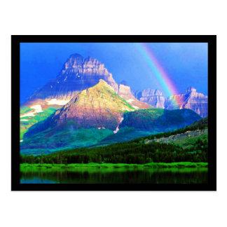 Postal-Naturaleza-Arte de la lluvia 72