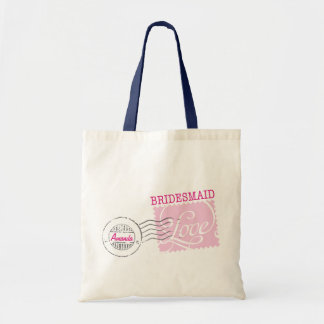 Postal Service Collection Tote Tote Bag