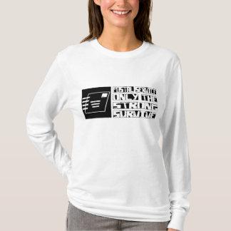 Postal Service Survive T-Shirt