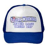 Postal Workers Hat