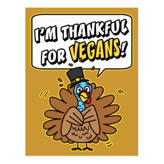 Postales agradecidas de Turquía