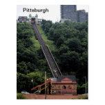 Postales de la foto de Pittsburgh