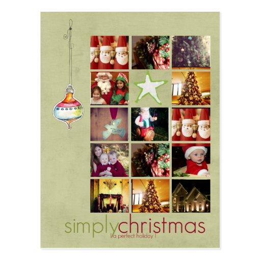 postales de la foto del navidad del instagram 14