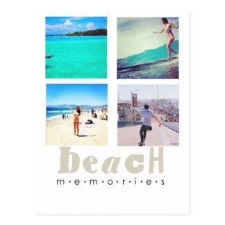 postales de la foto del verano del instagram