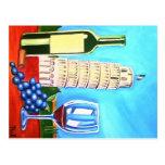 Postales de Pinot