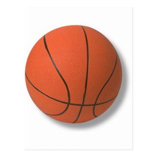 Postales del baloncesto
