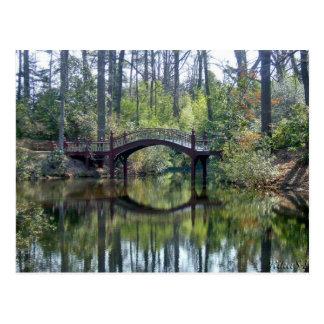 Postales del puente