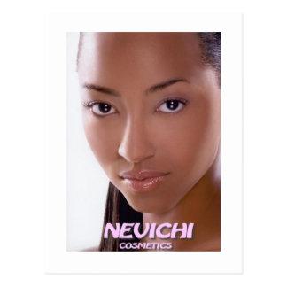 postales por Nevichi
