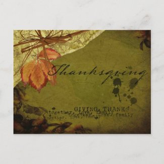 Postcard postcard