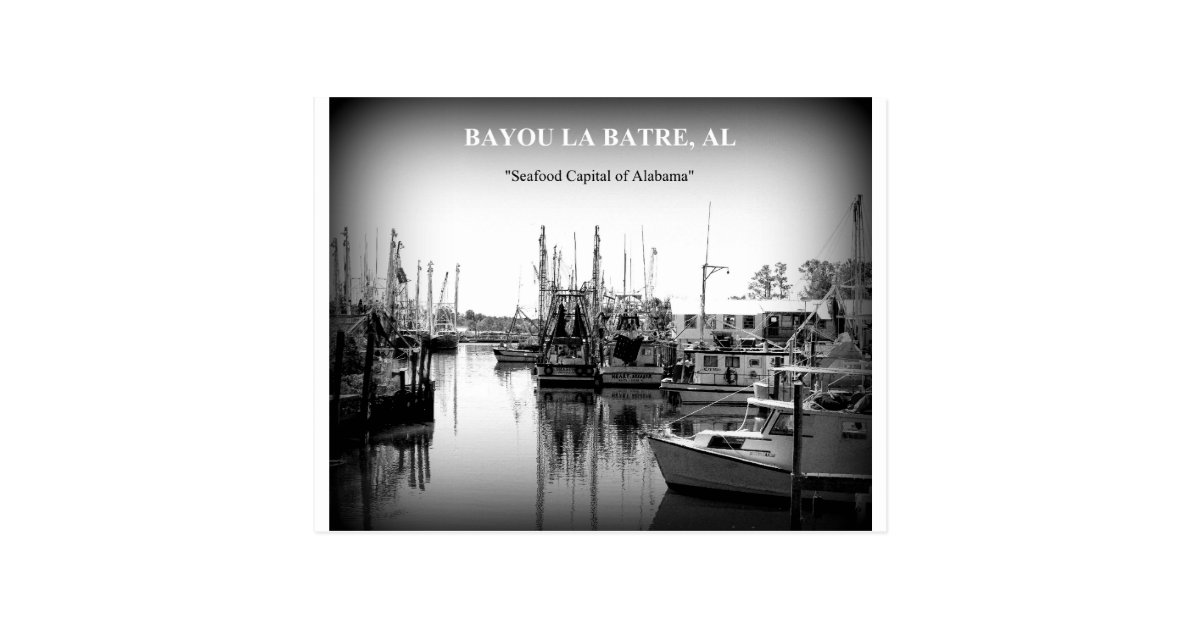 bayou la batre singles Someone you can love is nearby browse profiles & photos of single men in bayou la batre, al join matchcom, the leader in online dating with more dates, more relationships and more.