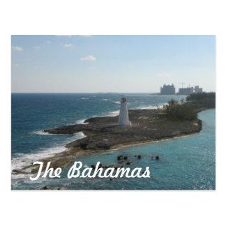Postcard - Customized