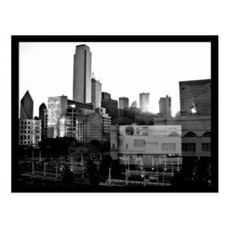 Postcard-Dallas Photography-26 Postcard