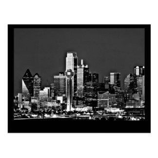 Postcard-Dallas Photography-37 Postcard