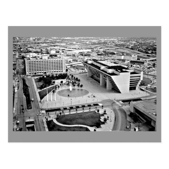 Postcard-Dallas Photography-38 Postcard