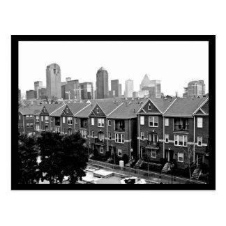 Postcard-Dallas Photography-45 Postcard