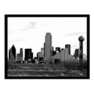 Postcard-Dallas Photography-46