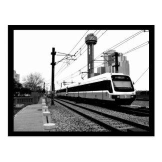 Postcard-Dallas Photography-48 Postcard