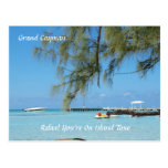 cayman, islands, grand, tropical, beach, ocean,