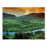Postcard-Ireland