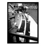 Postcard-Love Art House-Downtown 13