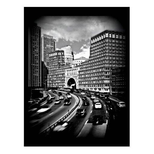 Postcard-Modern Boston Photography-10