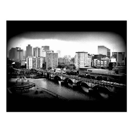 Postcard-Modern Boston Photography-22