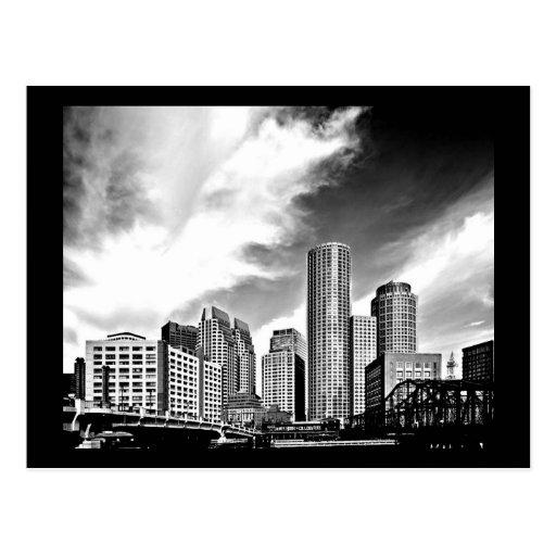 Postcard-Modern Boston Photography-28