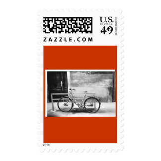 postcard stamps