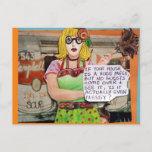 Postcard- Postcard