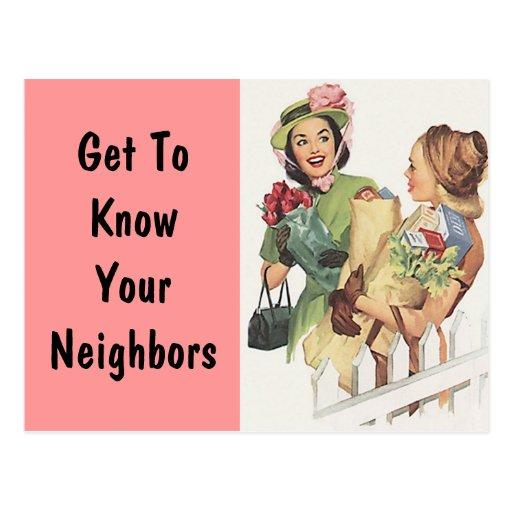 http://rlv.zcache.com/postcard_retro_neighborhood_social_block_party_pc-r3ea4e0e918b248bc8a16f33e80492e9c_vgbaq_8byvr_512.jpg